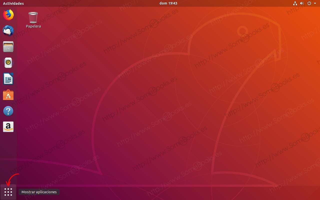 Configuracion-avanzada-del-Dock-en-Ubuntu-18-04-LTS-con-DConf-Editor-003