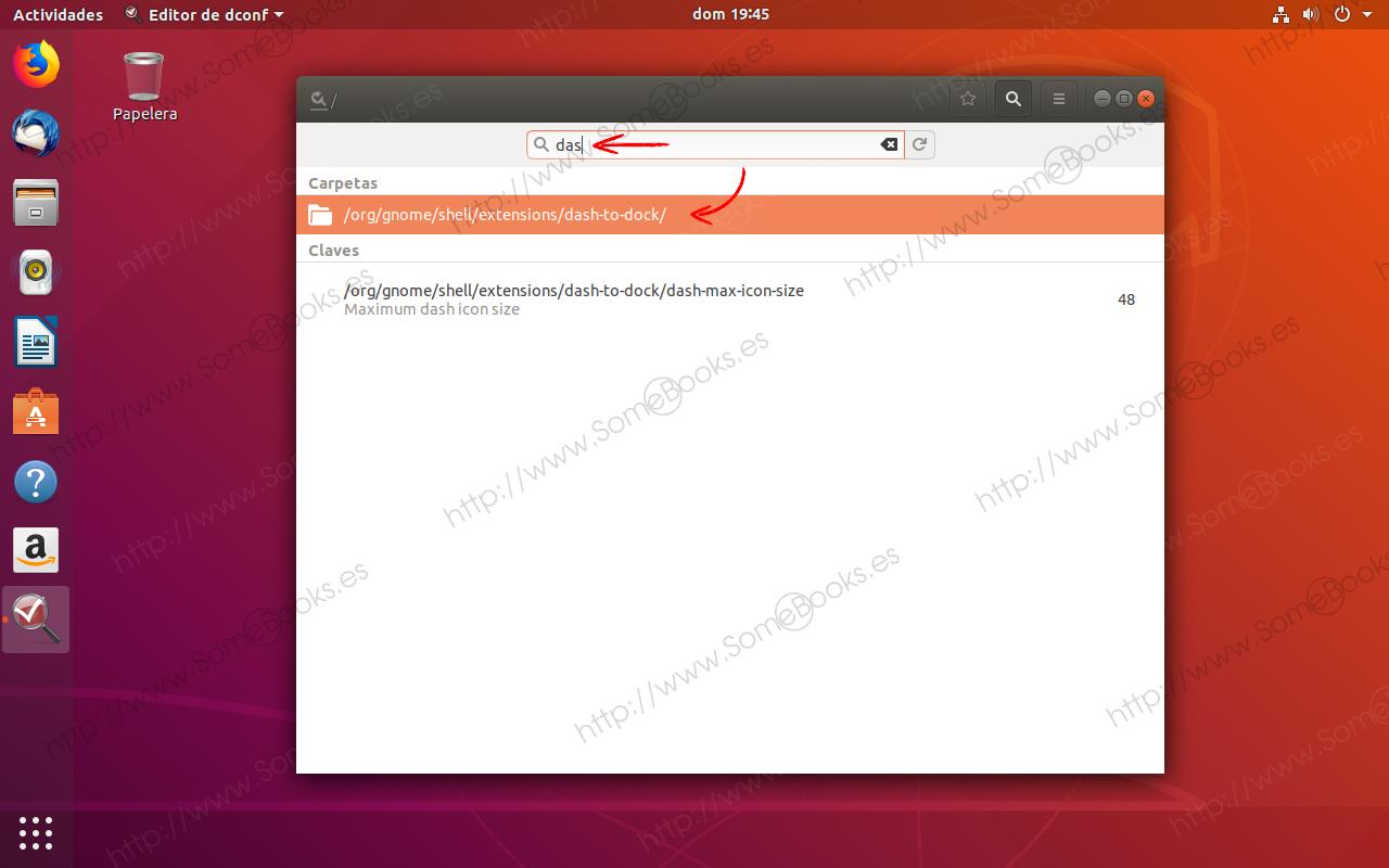 Configuracion-avanzada-del-Dock-en-Ubuntu-18-04-LTS-con-DConf-Editor-007