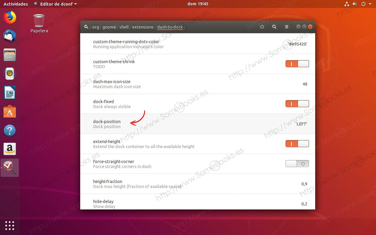 Configuracion-avanzada-del-Dock-en-Ubuntu-18-04-LTS-con-DConf-Editor-008
