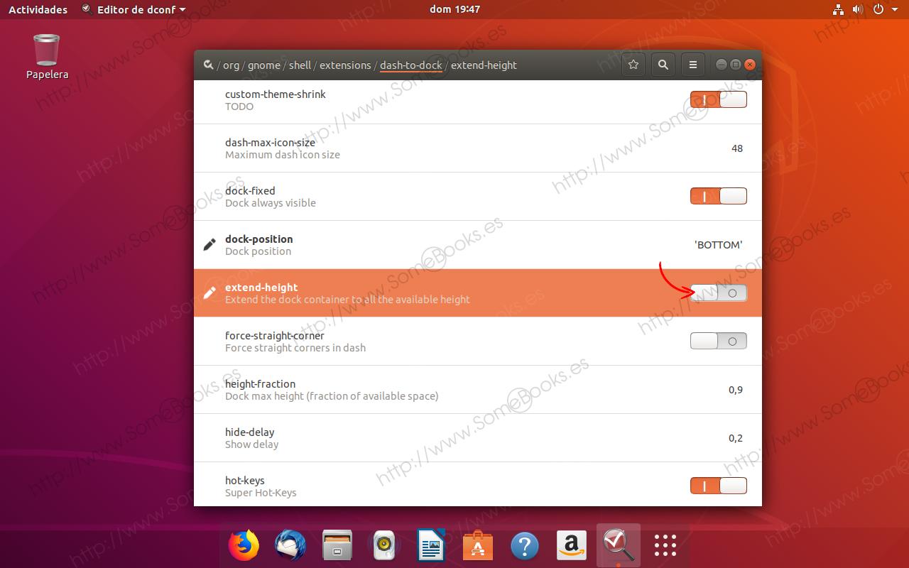 Configuracion-avanzada-del-Dock-en-Ubuntu-18-04-LTS-con-DConf-Editor-010