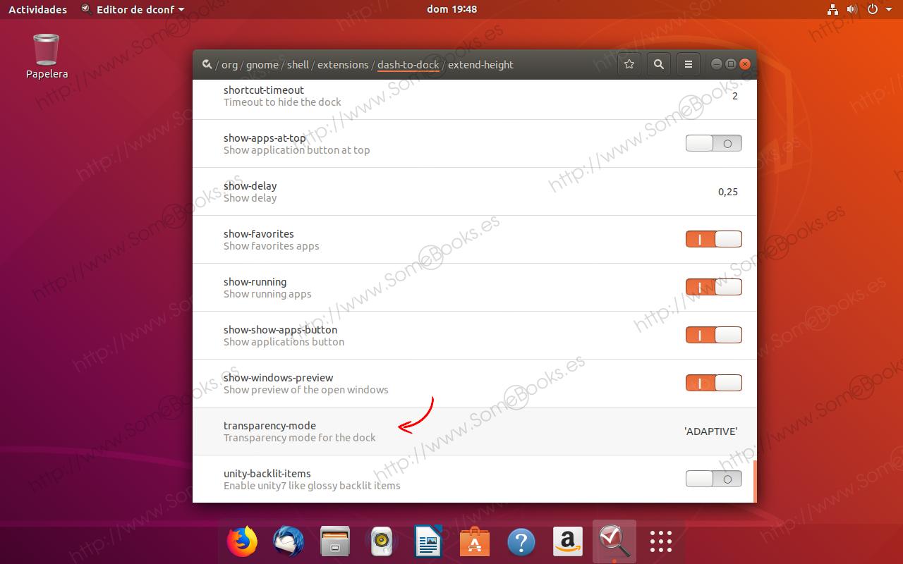 Configuracion-avanzada-del-Dock-en-Ubuntu-18-04-LTS-con-DConf-Editor-011