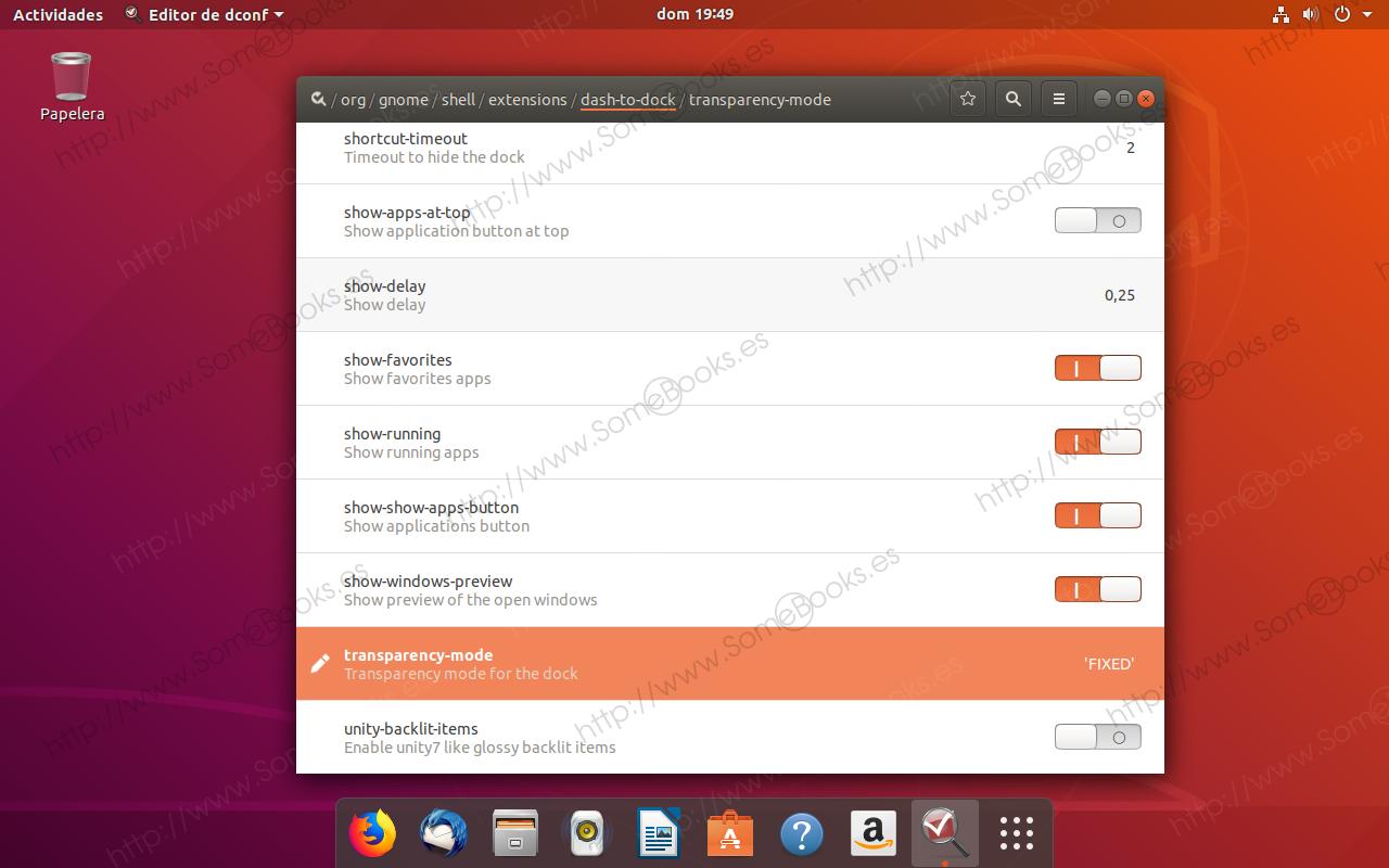 Configuracion-avanzada-del-Dock-en-Ubuntu-18-04-LTS-con-DConf-Editor-013