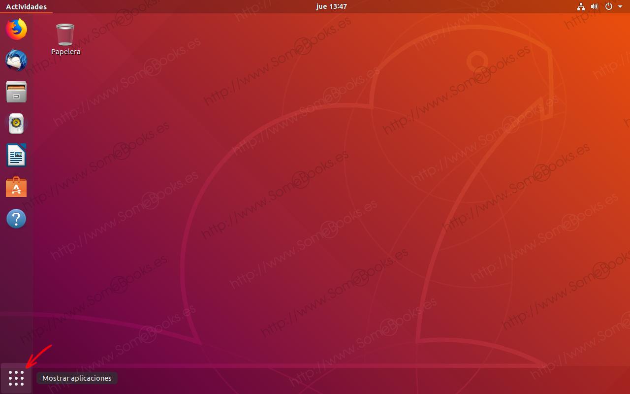 Configuracion-basica-del-Dock-en-Ubuntu-18-04-LTS-001
