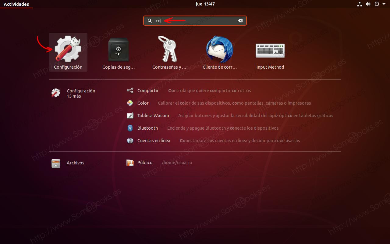 Configuracion-basica-del-Dock-en-Ubuntu-18-04-LTS-002