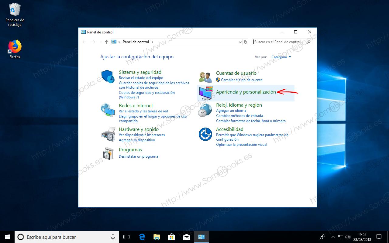 Conseguir-que-los-archivos-comprimidos-y-cifrados-se-muestren-en-un-color-diferente-en-Windows-10-002