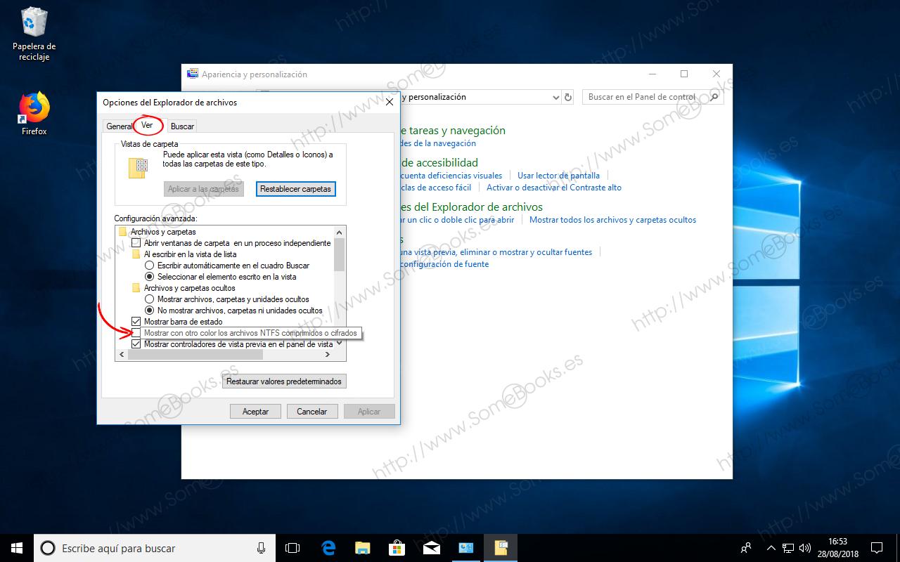 Conseguir-que-los-archivos-comprimidos-y-cifrados-se-muestren-en-un-color-diferente-en-Windows-10-004
