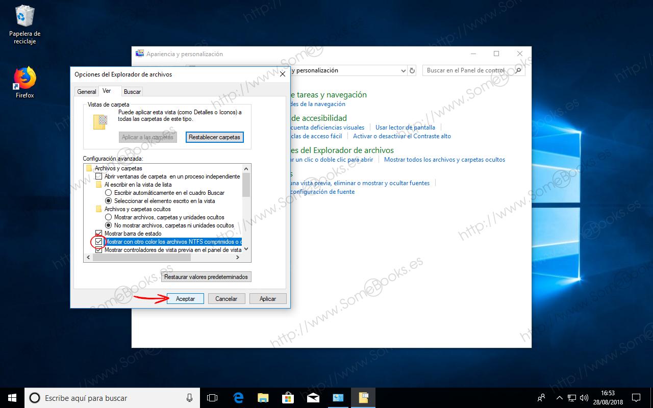 Conseguir-que-los-archivos-comprimidos-y-cifrados-se-muestren-en-un-color-diferente-en-Windows-10-005