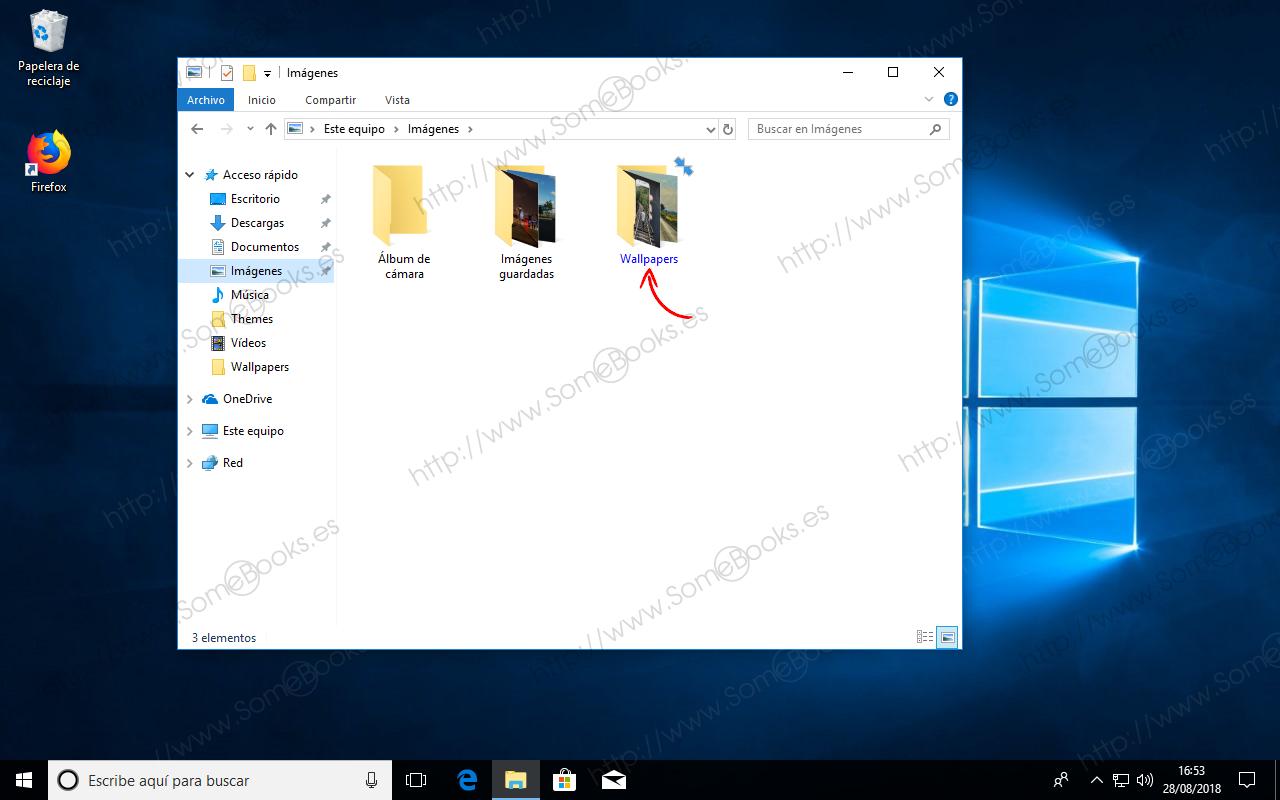 Conseguir-que-los-archivos-comprimidos-y-cifrados-se-muestren-en-un-color-diferente-en-Windows-10-006