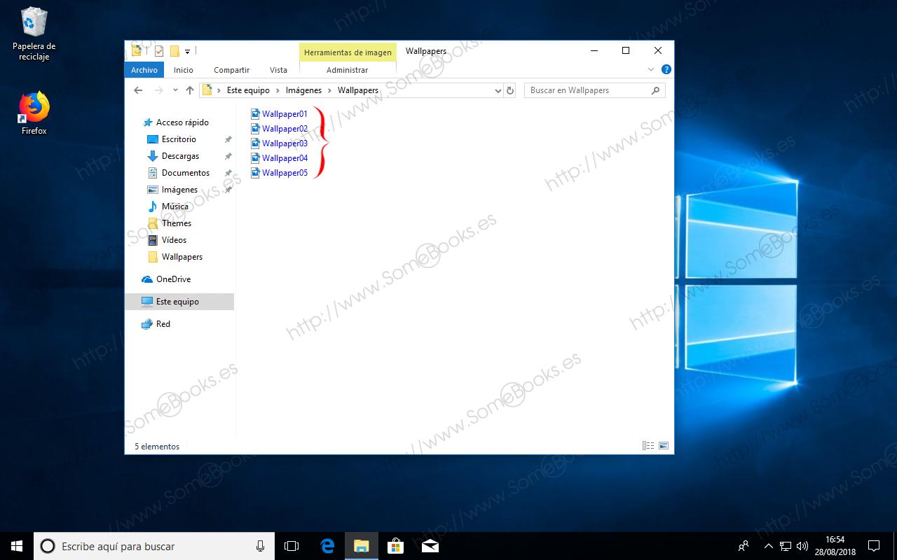 Conseguir-que-los-archivos-comprimidos-y-cifrados-se-muestren-en-un-color-diferente-en-Windows-10-007