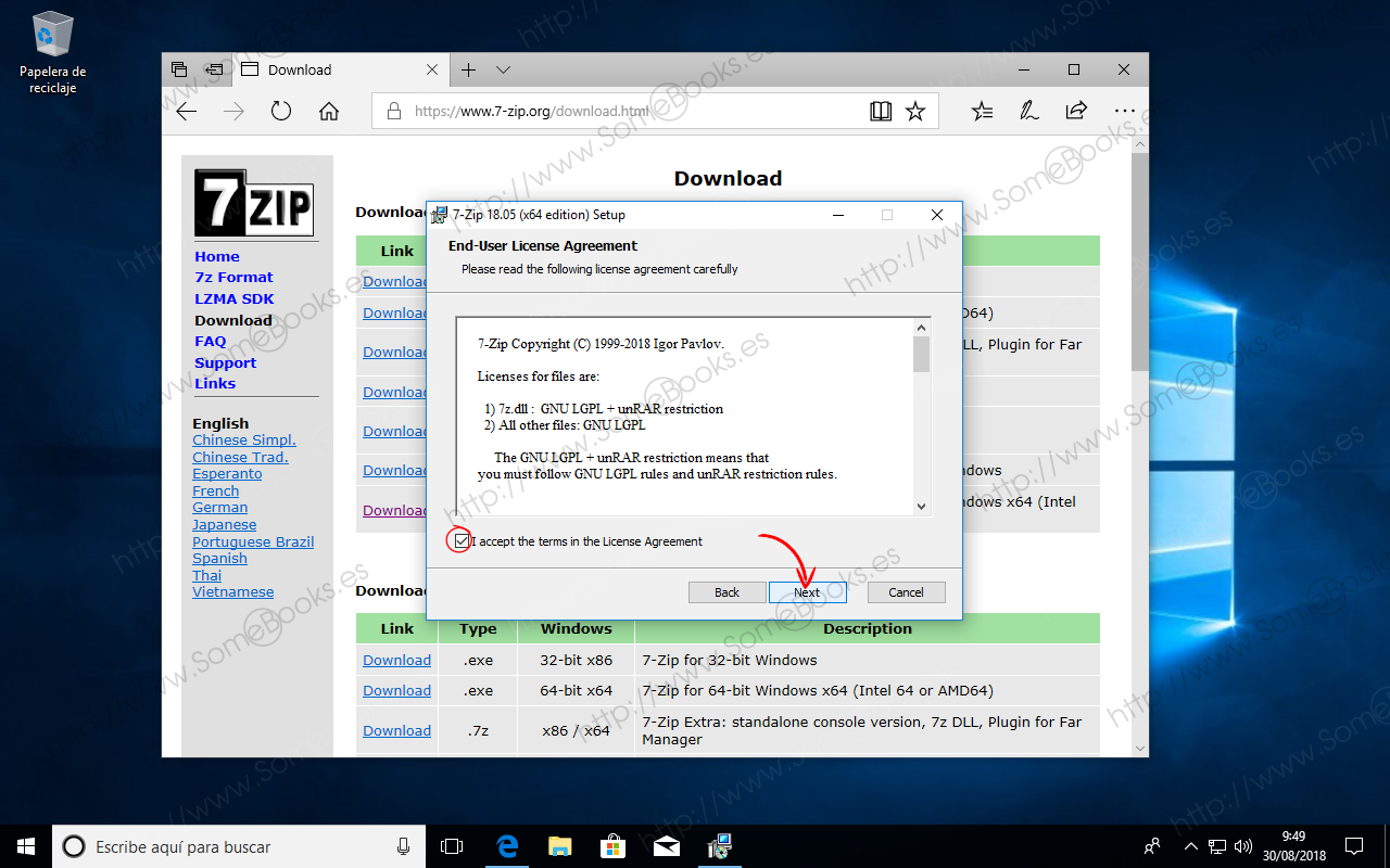 Dar-soporte-al-formato-de-compresion-7zip-en-Windows-10-006