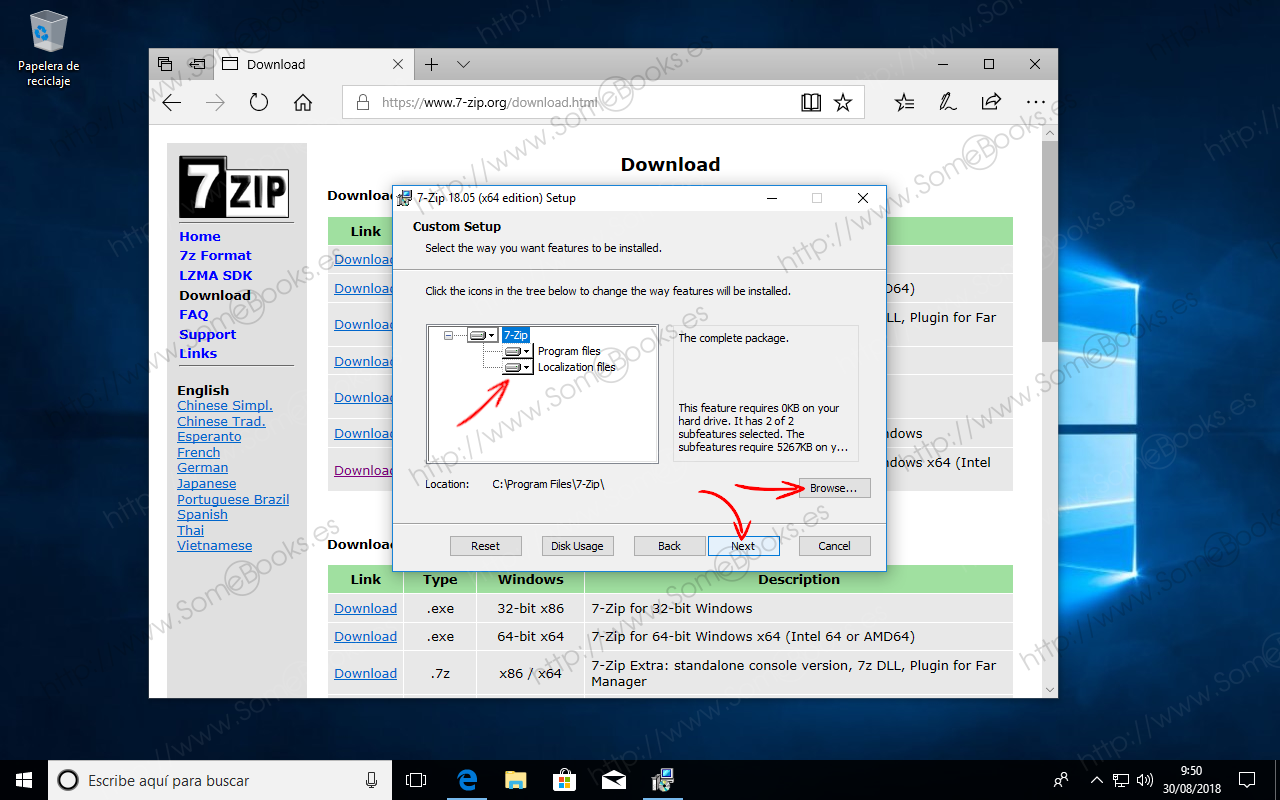Dar-soporte-al-formato-de-compresion-7zip-en-Windows-10-007