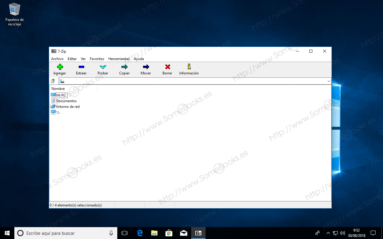 Dar-soporte-al-formato-de-compresion-7zip-en-Windows-10-013