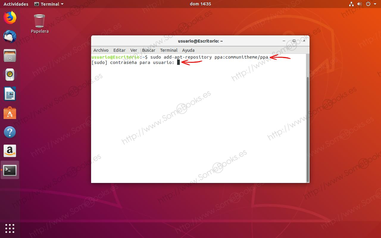 Instalar-Communitheme-el-nuevo-tema-de-escritorio-para-Ubuntu-18-04-LTS-001