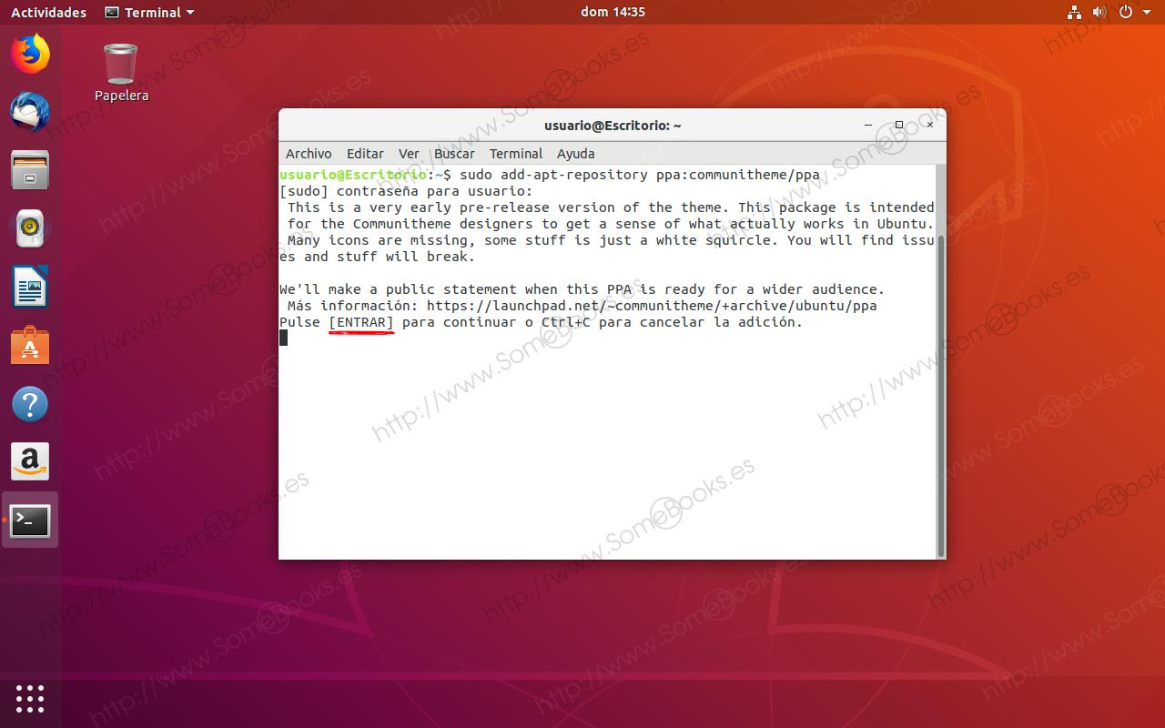 Instalar-Communitheme-el-nuevo-tema-de-escritorio-para-Ubuntu-18-04-LTS-002