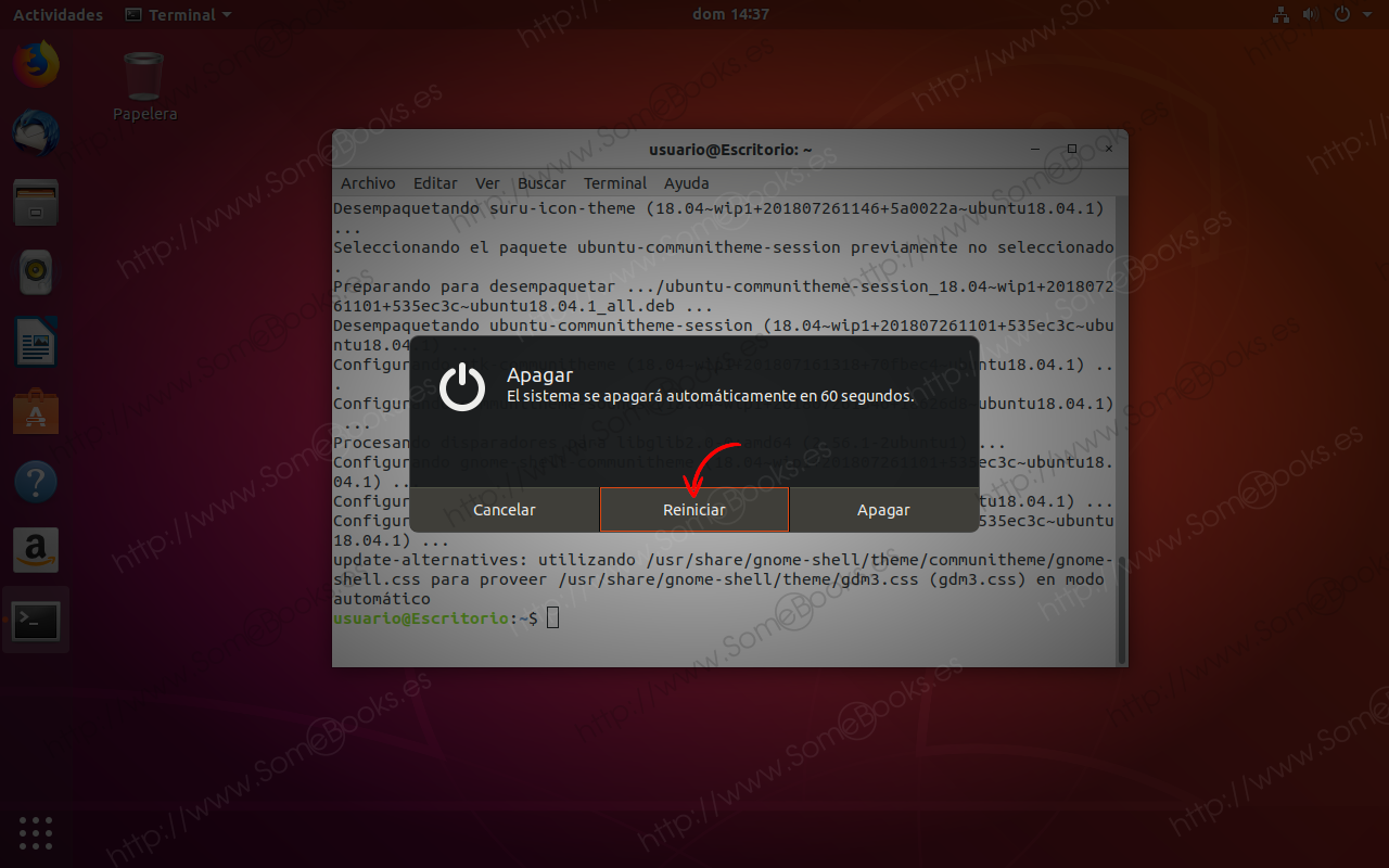 Instalar-Communitheme-el-nuevo-tema-de-escritorio-para-Ubuntu-18-04-LTS-006