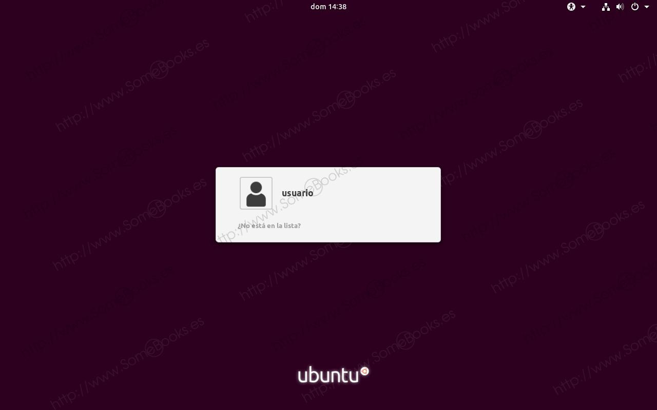 Instalar-Communitheme-el-nuevo-tema-de-escritorio-para-Ubuntu-18-04-LTS-007