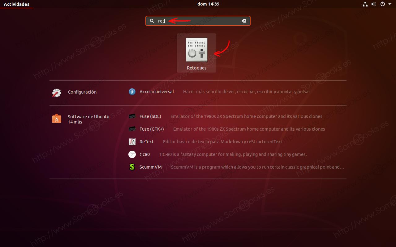 Instalar-Communitheme-el-nuevo-tema-de-escritorio-para-Ubuntu-18-04-LTS-008