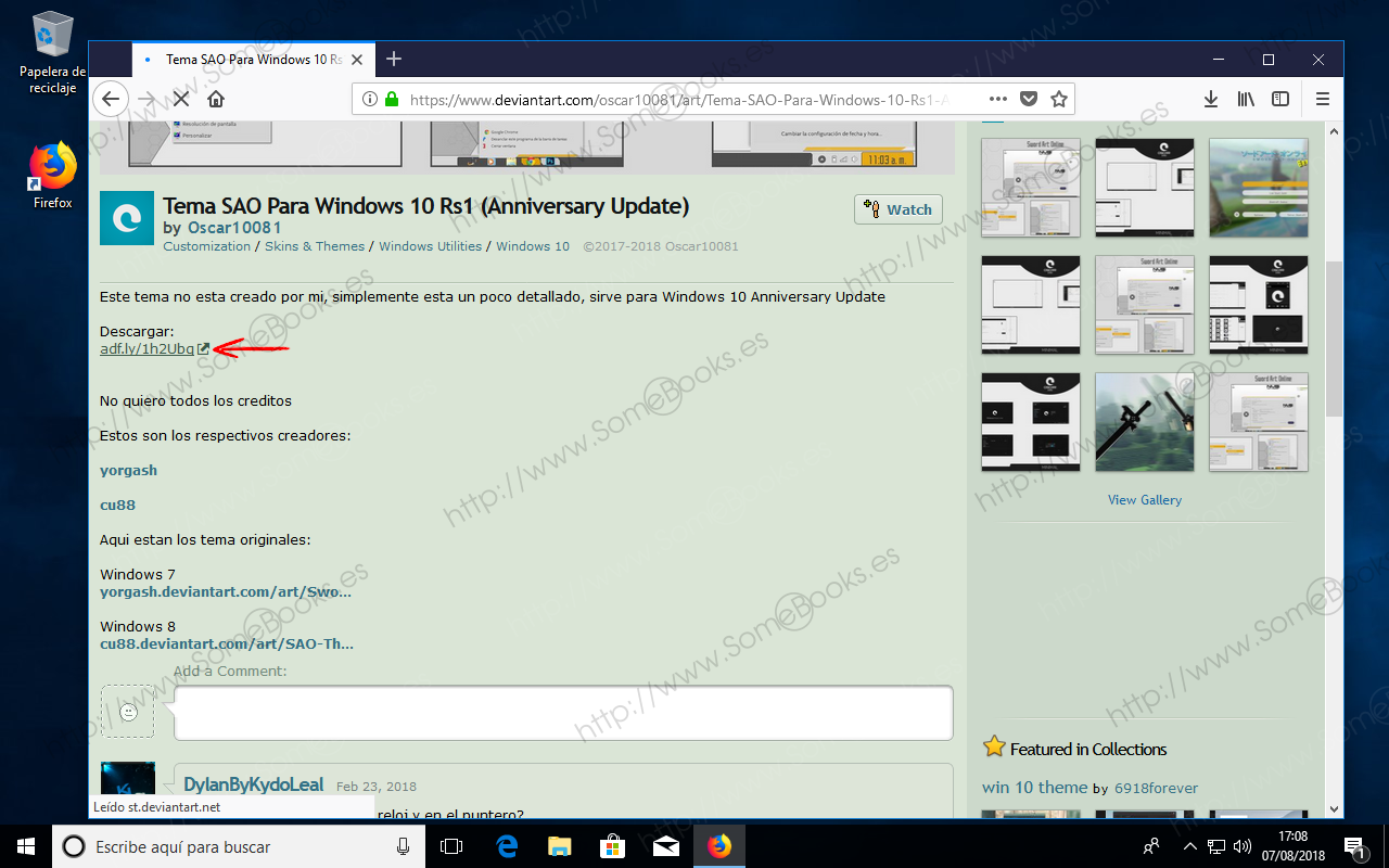 Instalar-a-mano-un-tema-para-Windows-10-002