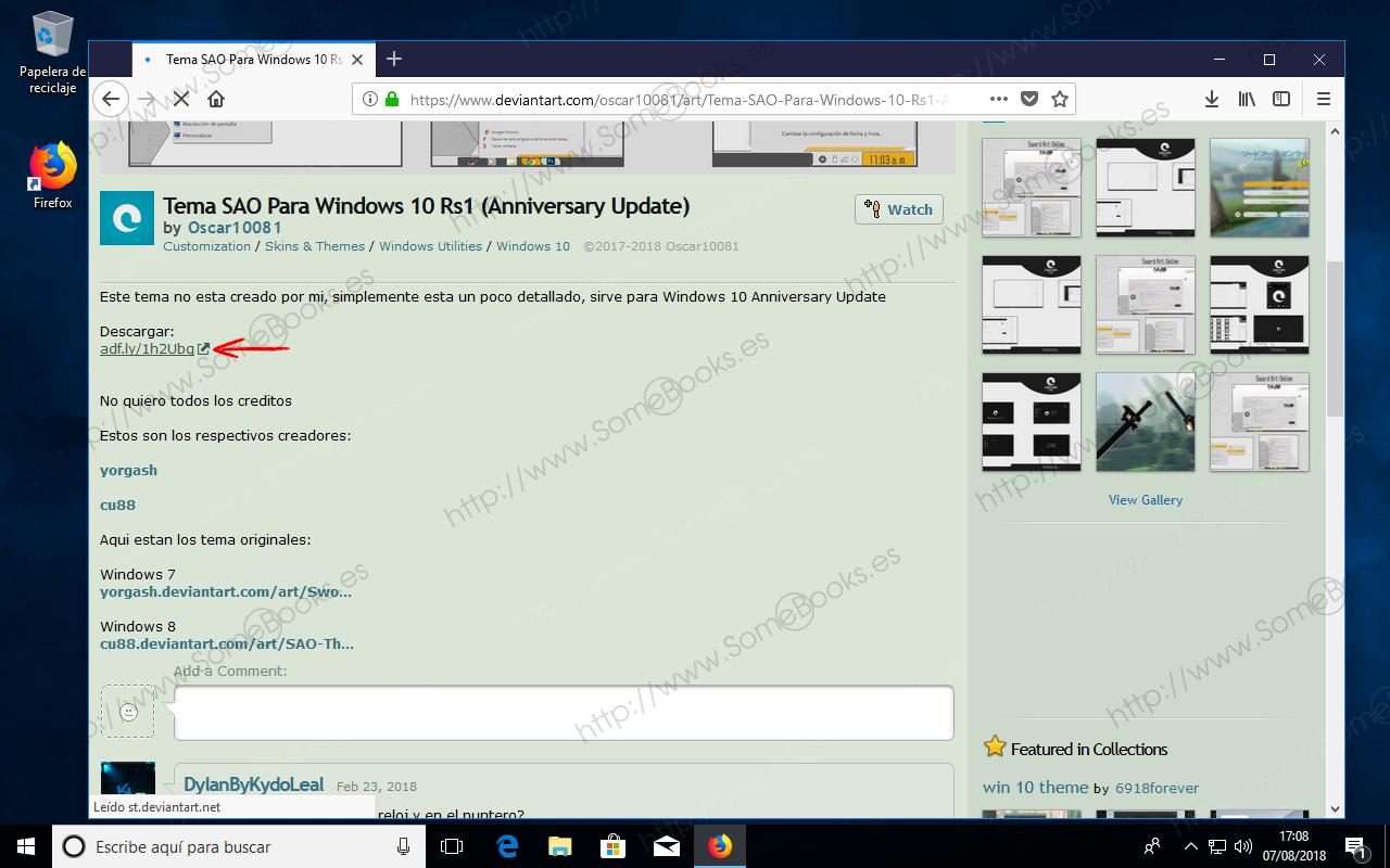Instalar-a-mano-un-tema-para-Windows-10-002