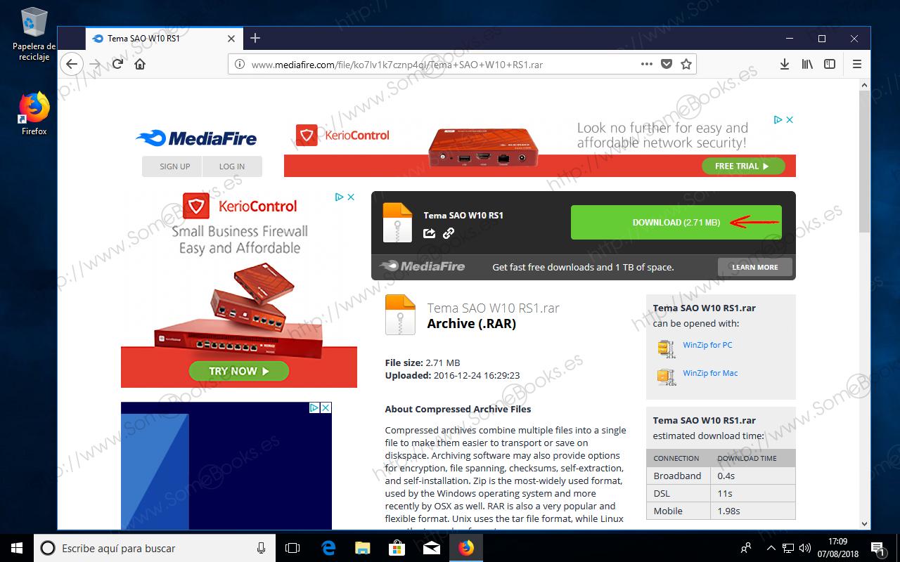 Instalar-a-mano-un-tema-para-Windows-10-003