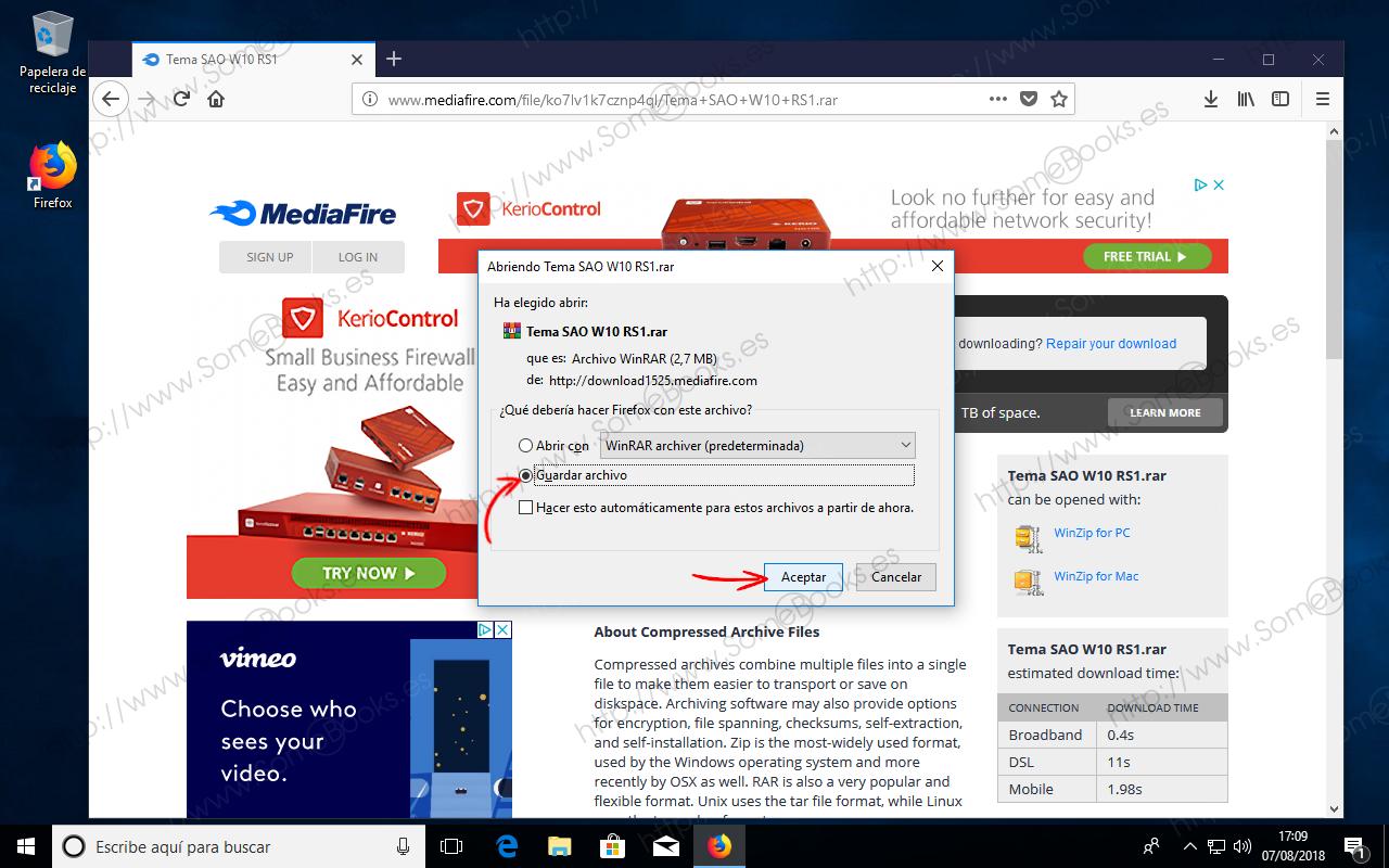 Instalar-a-mano-un-tema-para-Windows-10-004