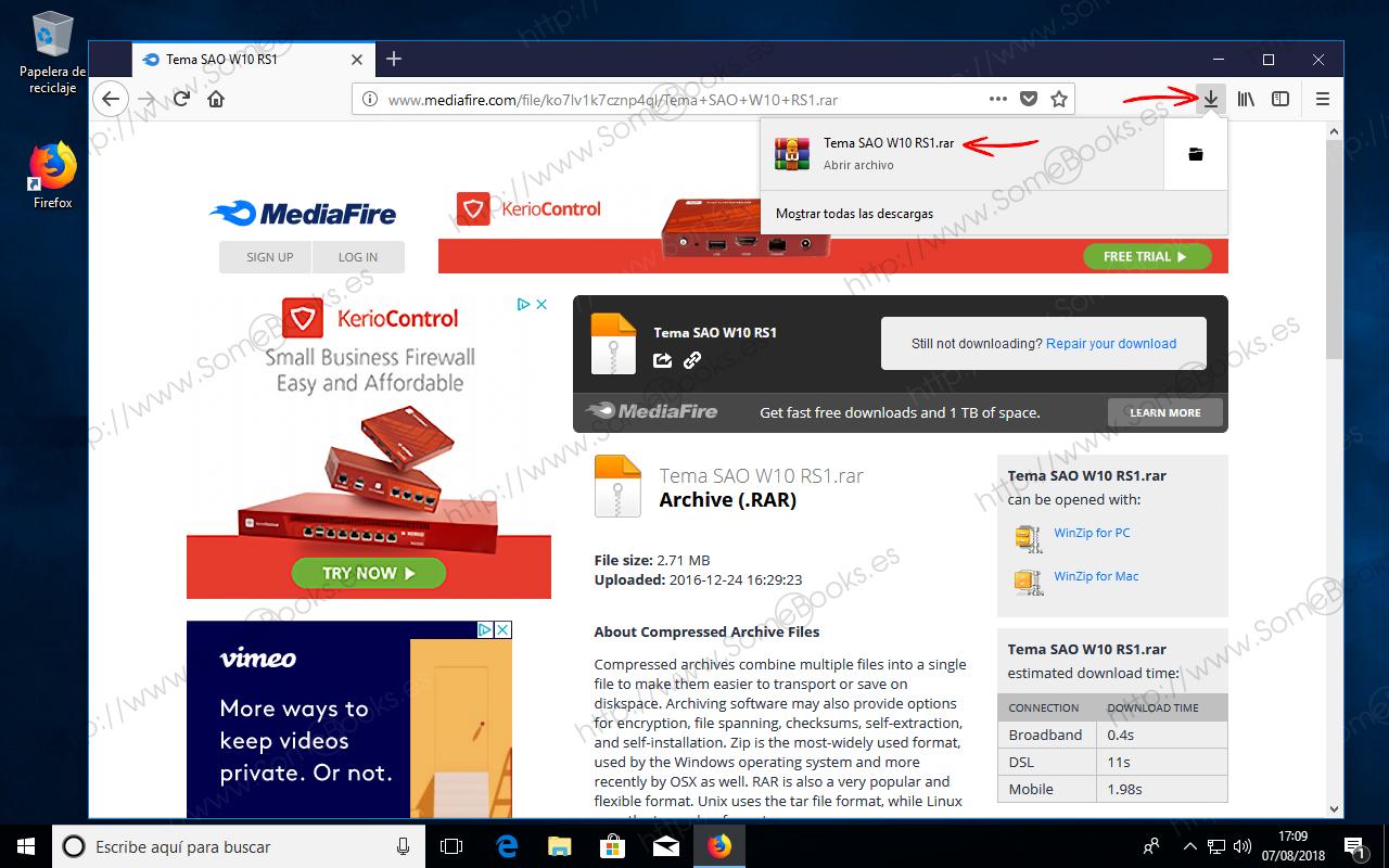 Instalar-a-mano-un-tema-para-Windows-10-005