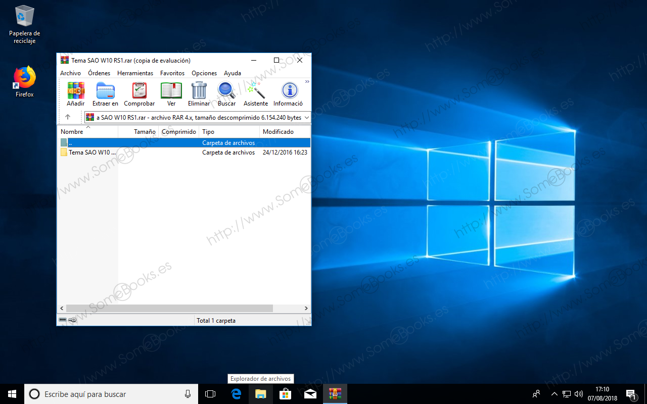 Instalar-a-mano-un-tema-para-Windows-10-006