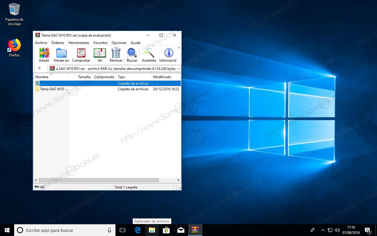 Instalar-a-mano-un-tema-para-Windows-10-006