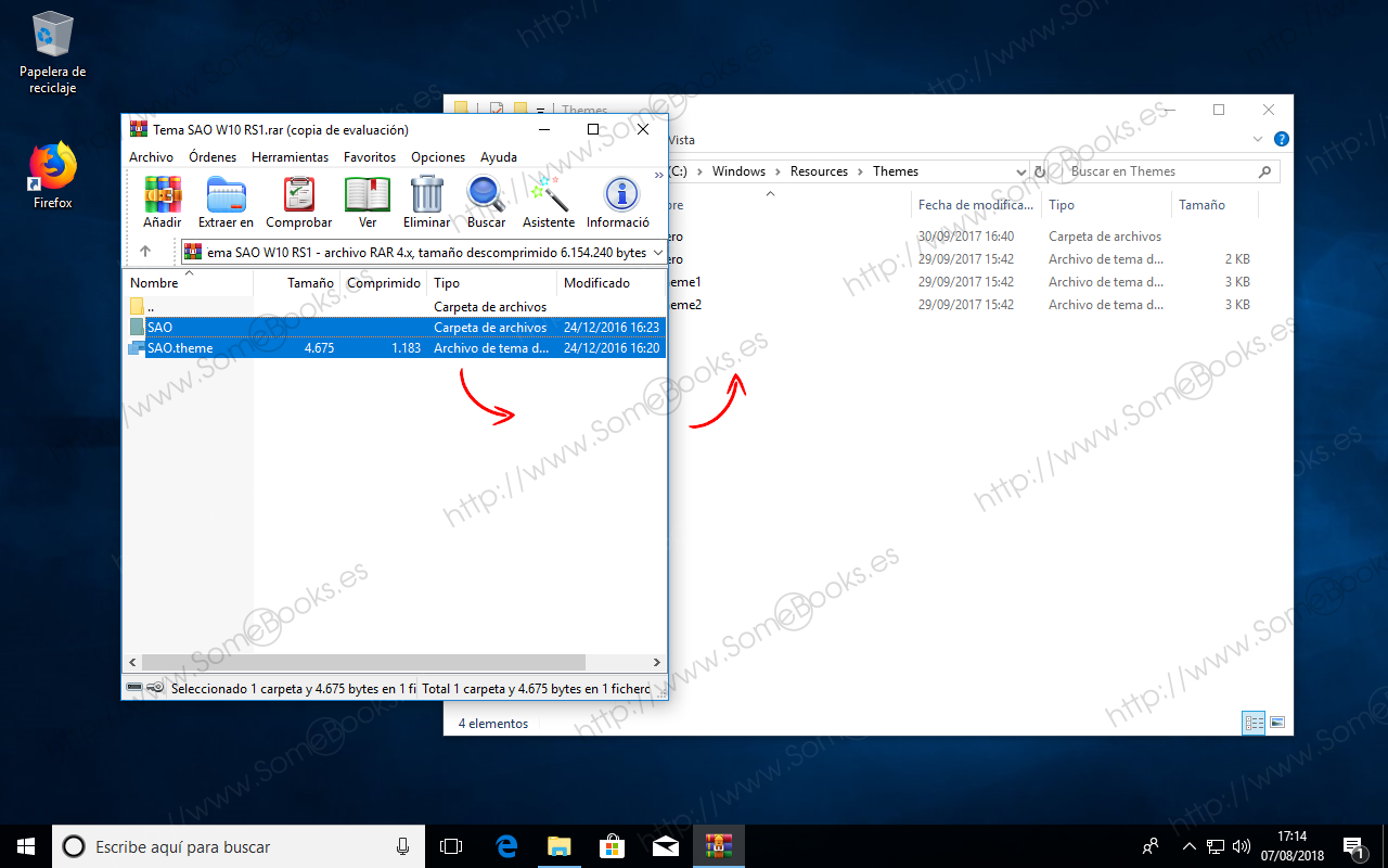 Instalar-a-mano-un-tema-para-Windows-10-008