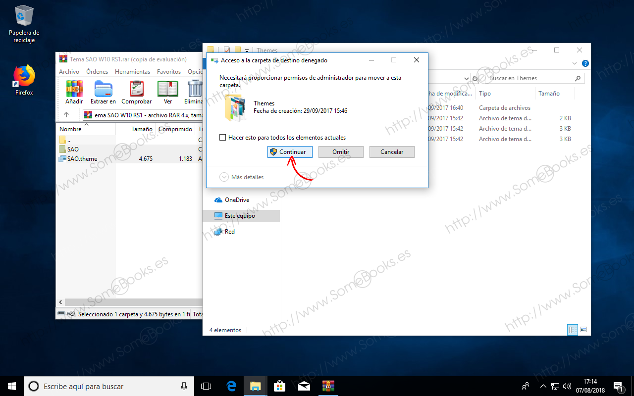 Instalar-a-mano-un-tema-para-Windows-10-009