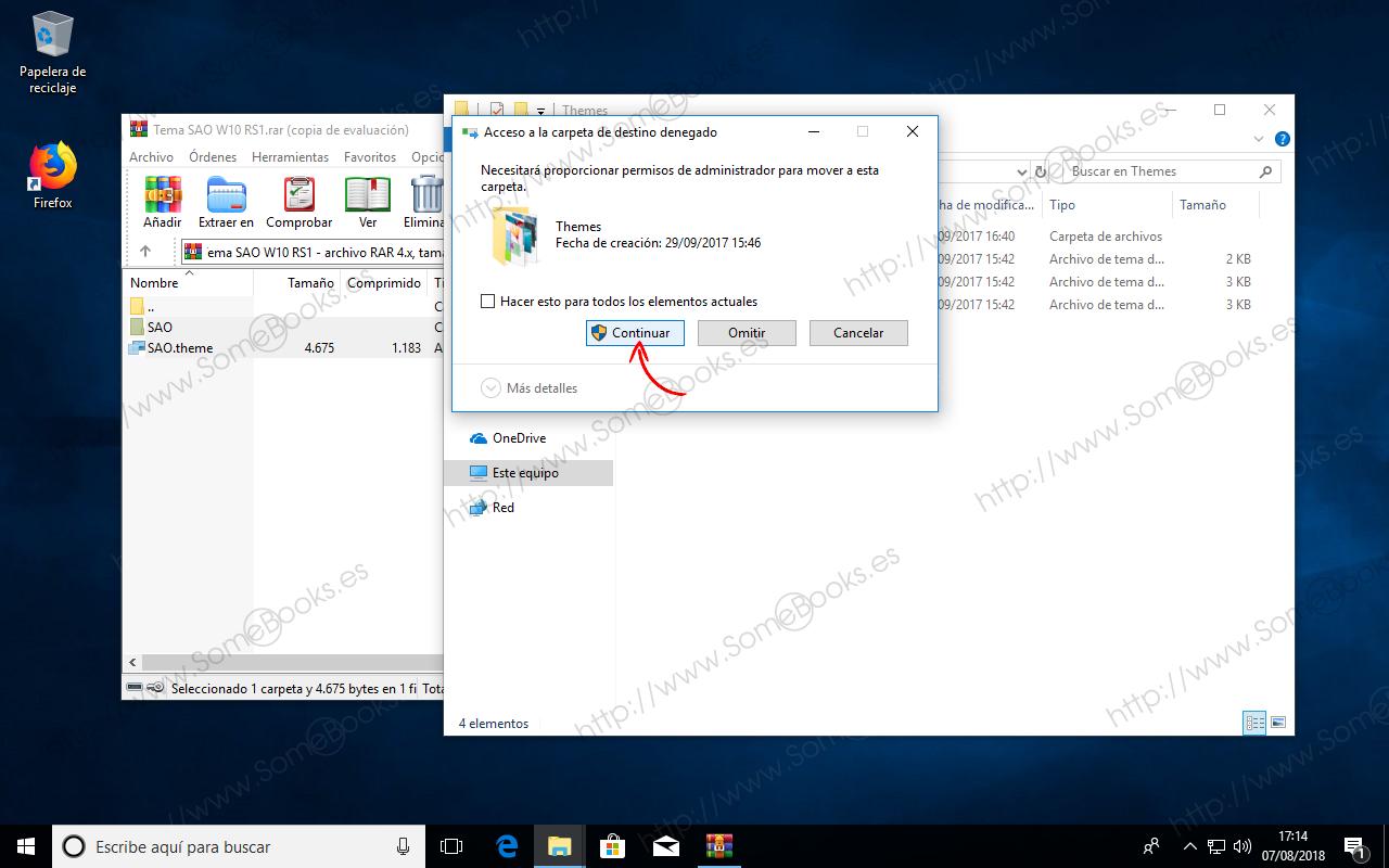 Instalar-a-mano-un-tema-para-Windows-10-009