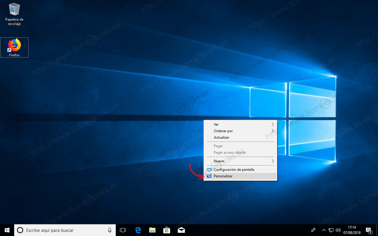 Instalar-a-mano-un-tema-para-Windows-10-010