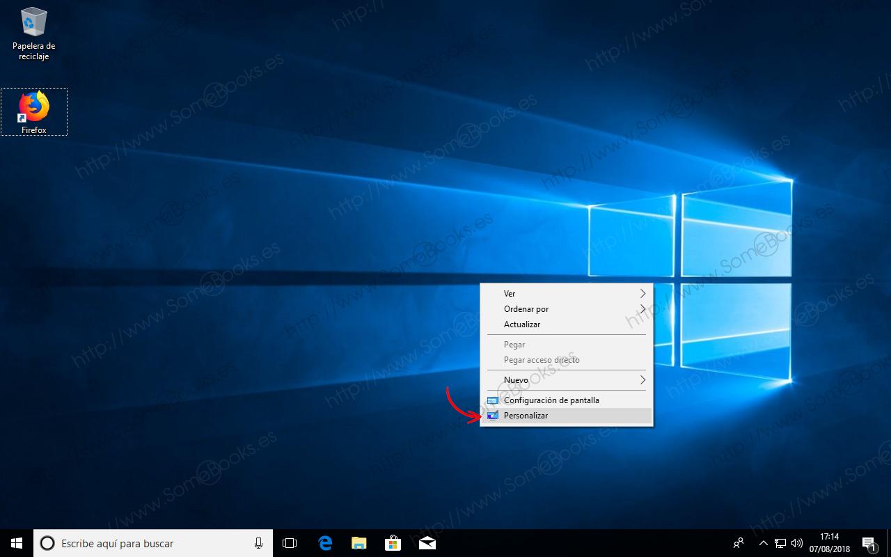 Instalar-a-mano-un-tema-para-Windows-10-010