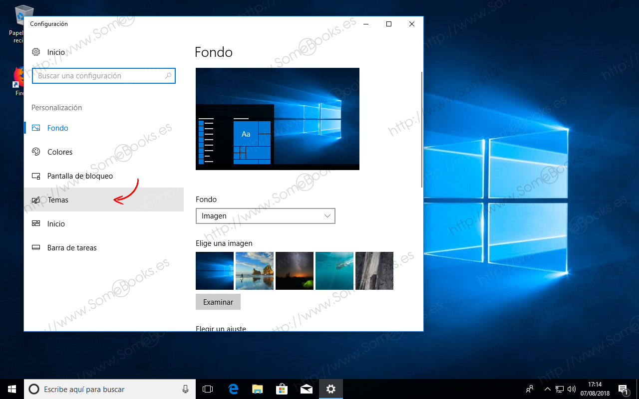 Instalar-a-mano-un-tema-para-Windows-10-011