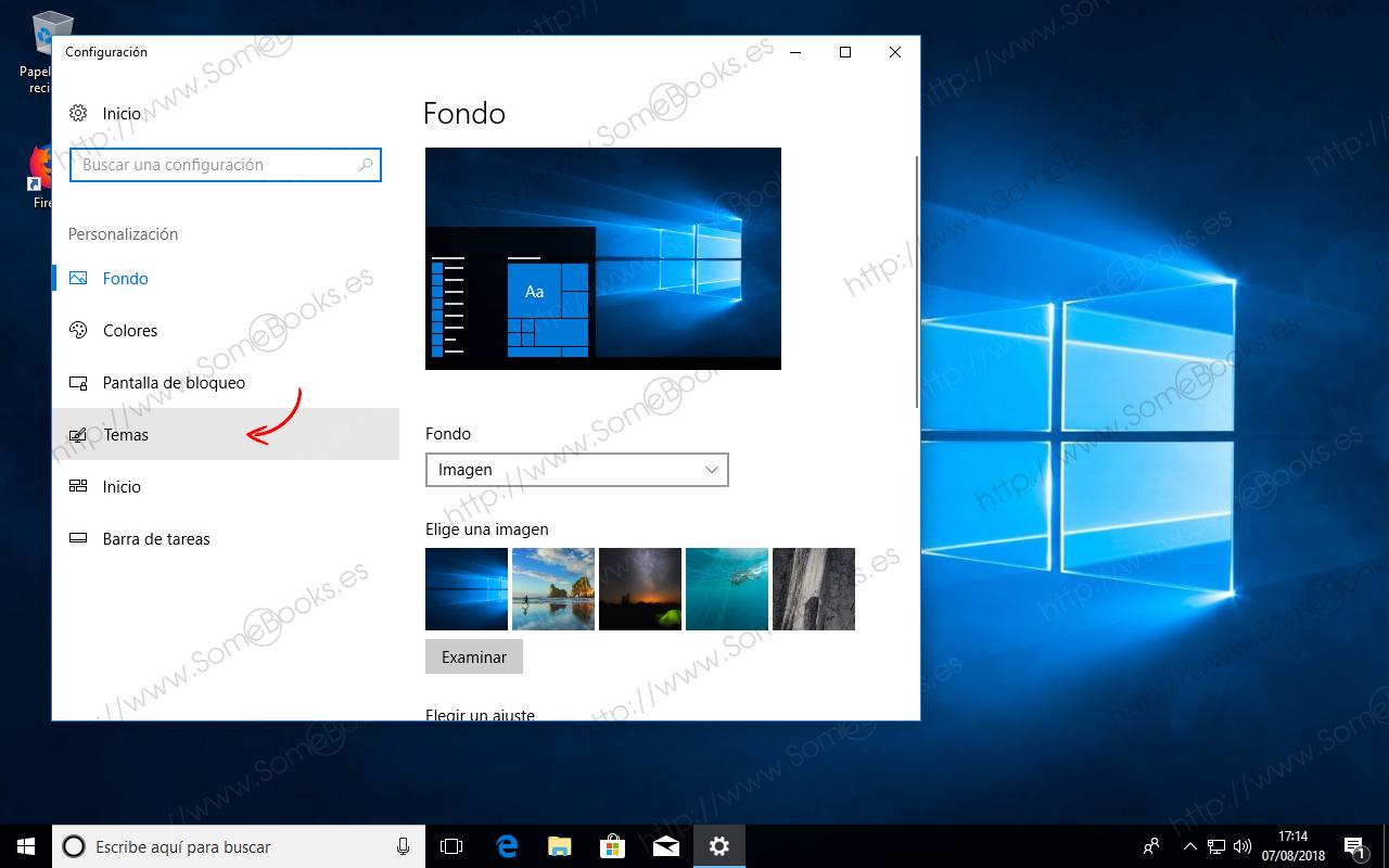 Instalar-a-mano-un-tema-para-Windows-10-011