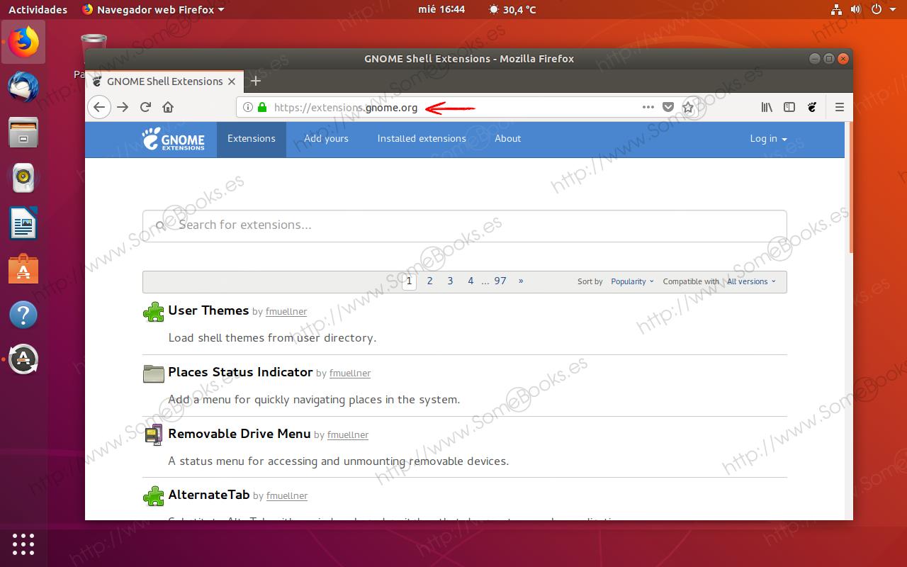 Instalar-el-menu-clasico-en-Ubuntu-18-04-LTS-001