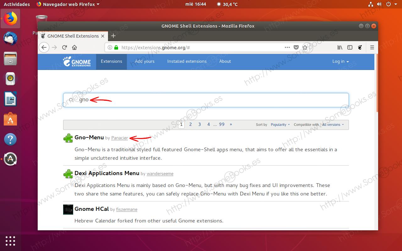 Instalar-el-menu-clasico-en-Ubuntu-18-04-LTS-002