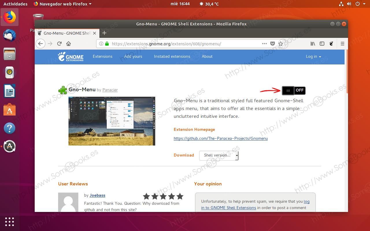 Instalar-el-menu-clasico-en-Ubuntu-18-04-LTS-003