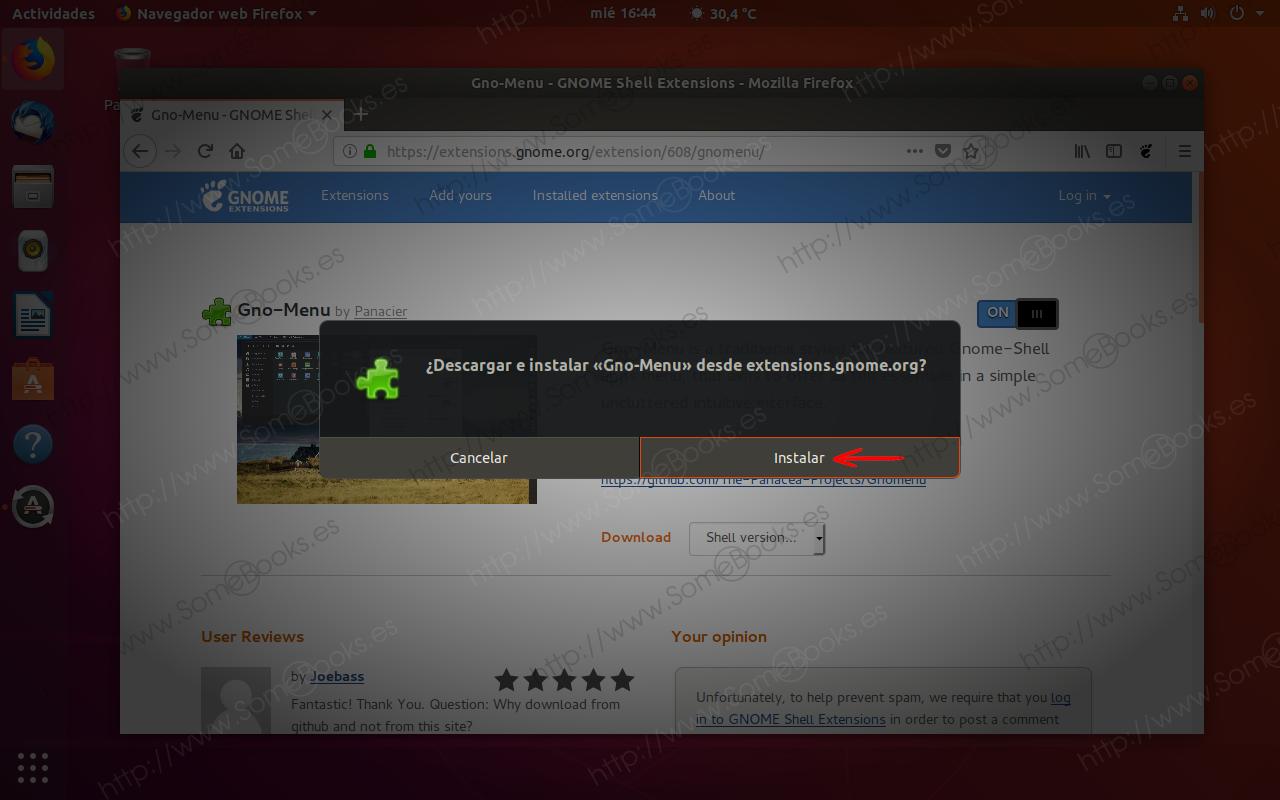 Instalar-el-menu-clasico-en-Ubuntu-18-04-LTS-004