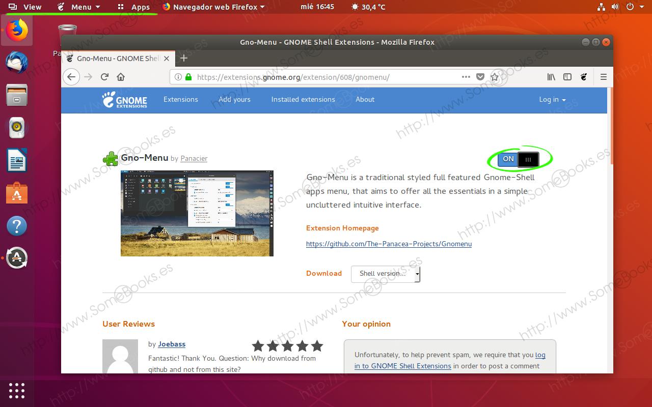 Instalar-el-menu-clasico-en-Ubuntu-18-04-LTS-005