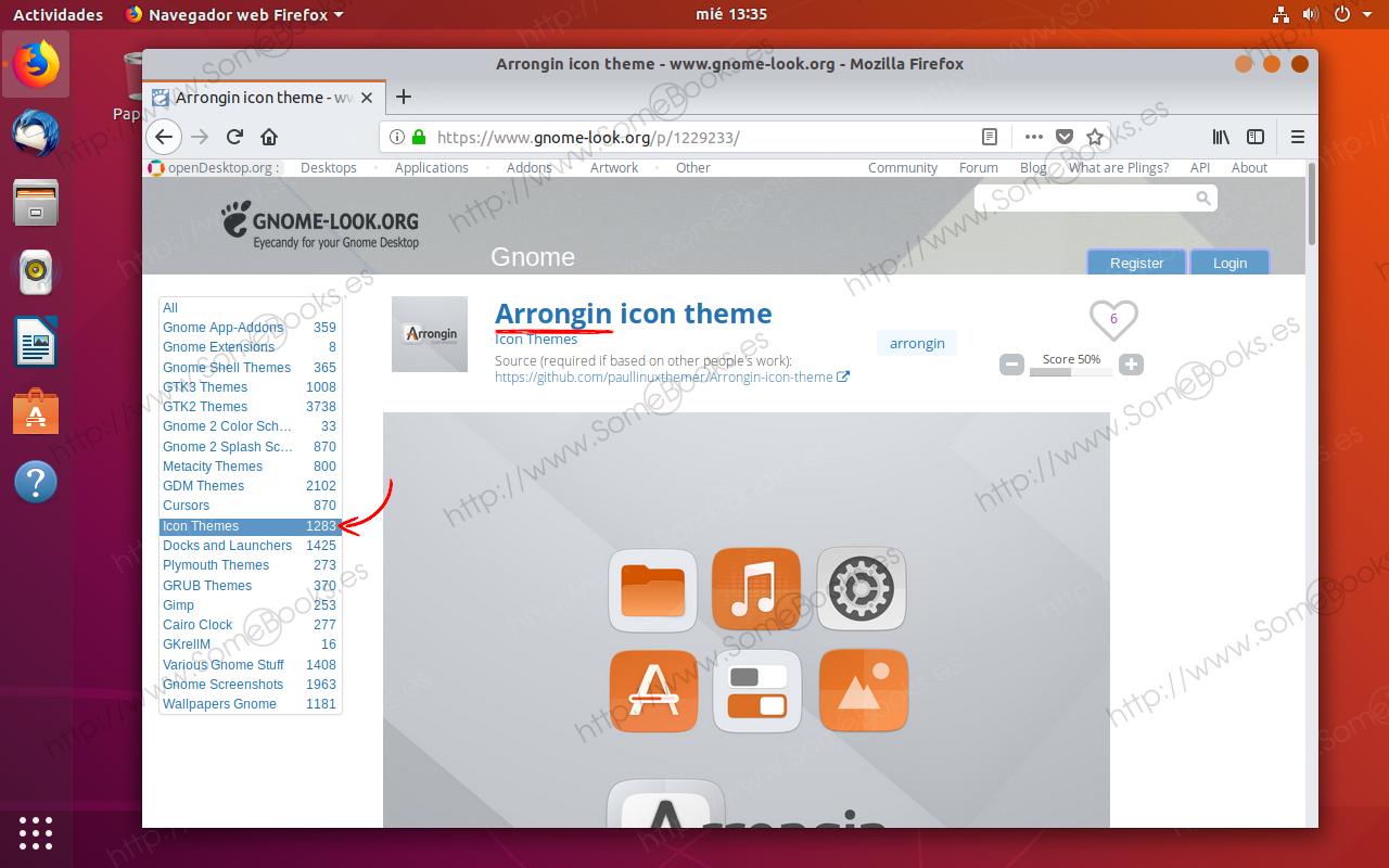 Instalar-nuevos-iconos-en-Ubuntu-18-04-LTS-001