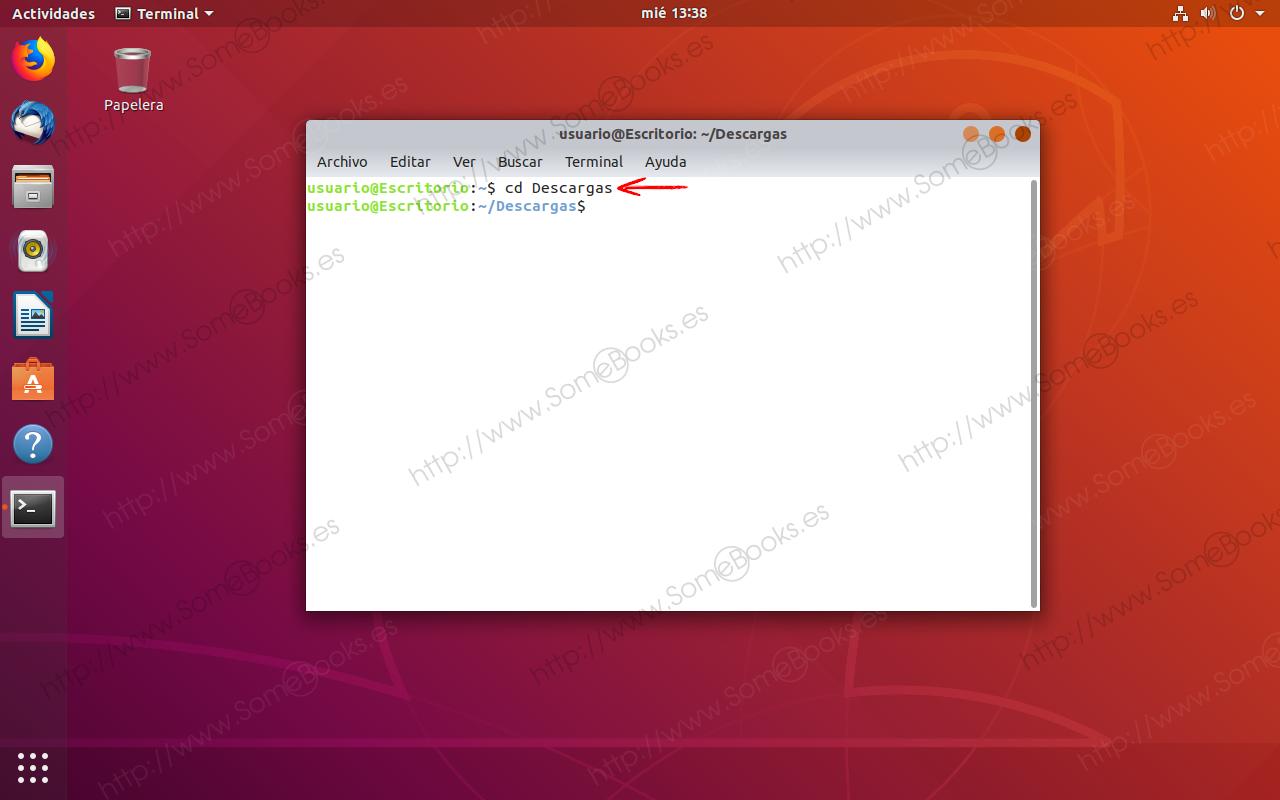Instalar-nuevos-iconos-en-Ubuntu-18-04-LTS-004