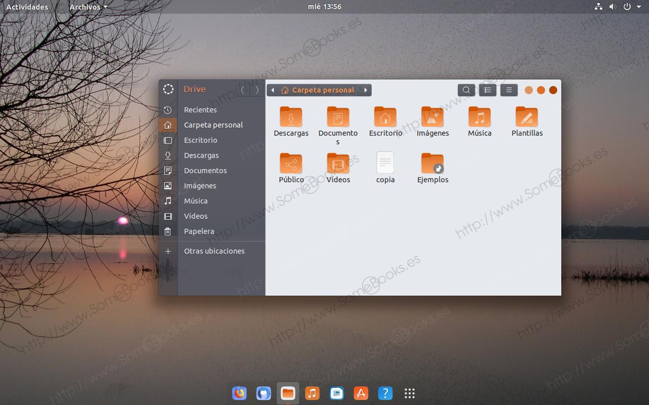 Instalar-nuevos-iconos-en-Ubuntu-18-04-LTS-010