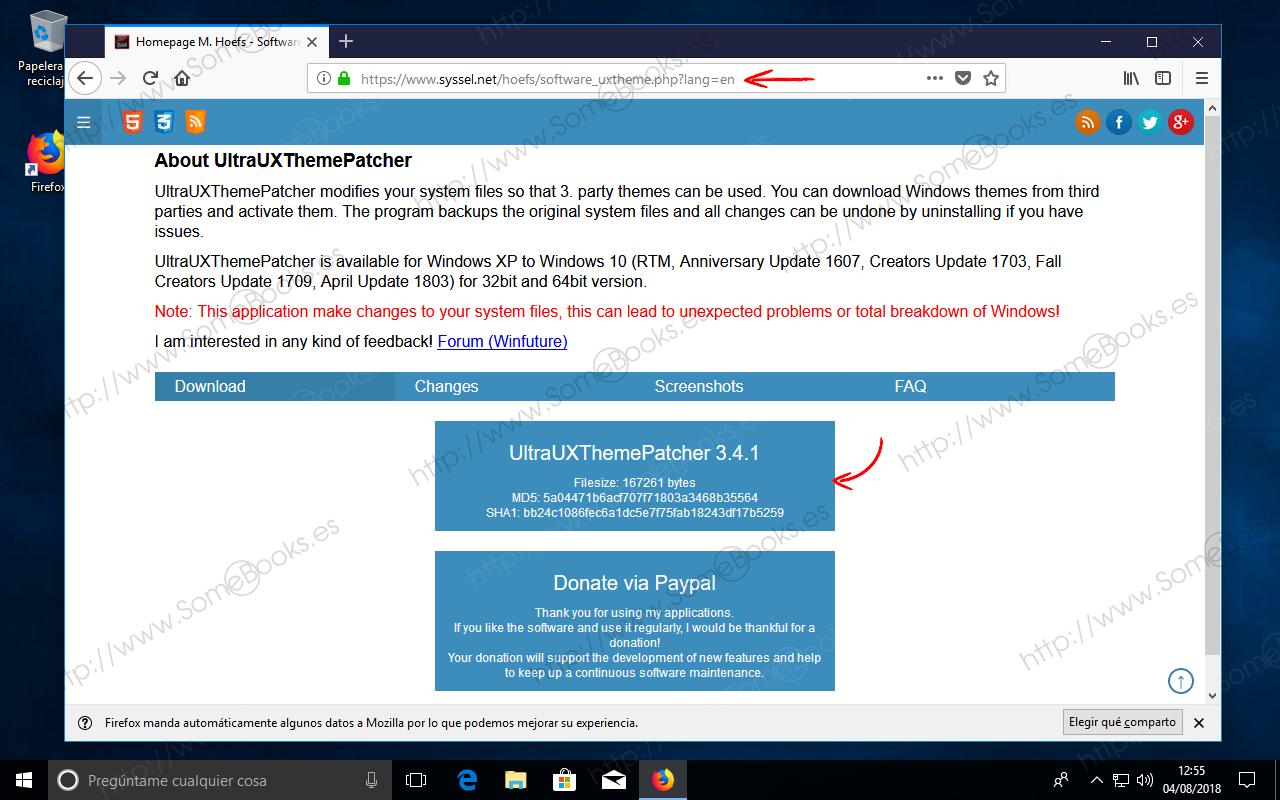 Instalar-temas-de-escritorio-no-oficiales-en-Windows-10-001