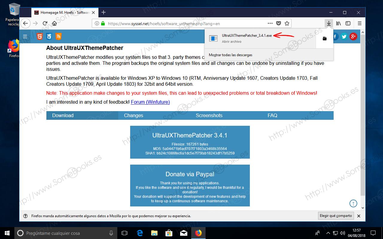 Instalar-temas-de-escritorio-no-oficiales-en-Windows-10-003