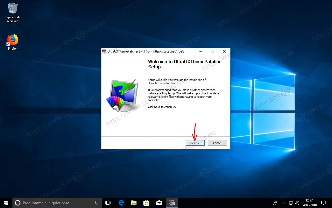 Instalar-temas-de-escritorio-no-oficiales-en-Windows-10-005