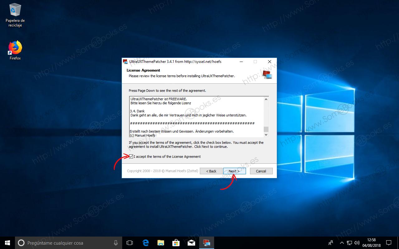 Instalar-temas-de-escritorio-no-oficiales-en-Windows-10-006