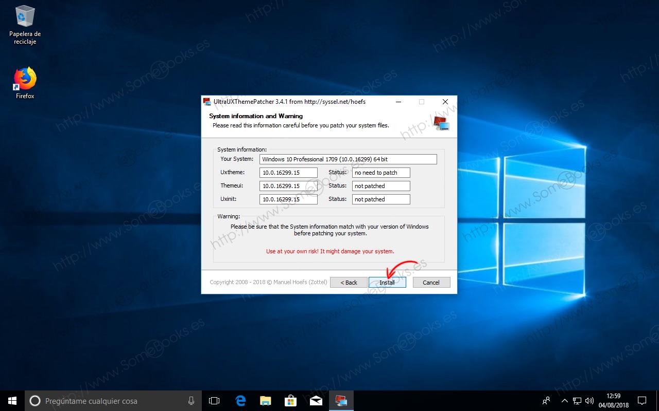 Instalar-temas-de-escritorio-no-oficiales-en-Windows-10-008