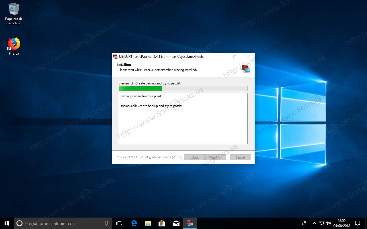 Instalar-temas-de-escritorio-no-oficiales-en-Windows-10-009