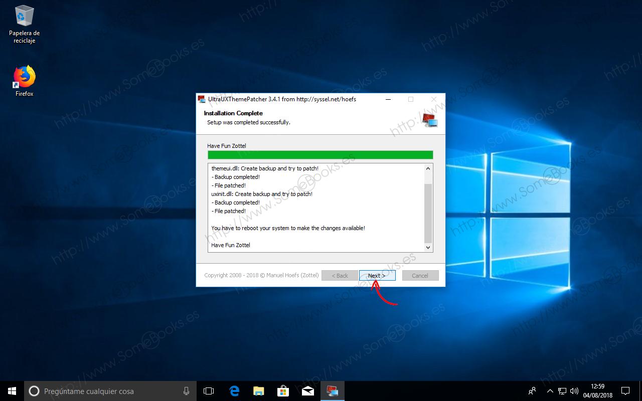 Instalar-temas-de-escritorio-no-oficiales-en-Windows-10-010